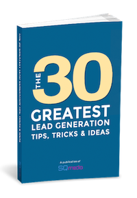 30-greatest-cover-200