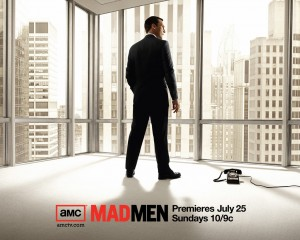 digital-marketing-agency-mad-men