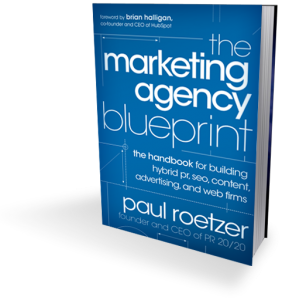 digital-marketing-agency-blueprint