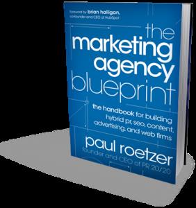 digital-marketing-agency-blueprint