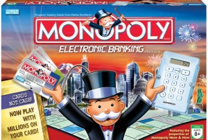 inbound-social-media-monopoly