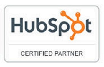 hubspot-certified-partner-agency-sqmedia