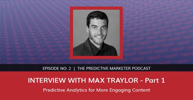 max-traylor-part-1