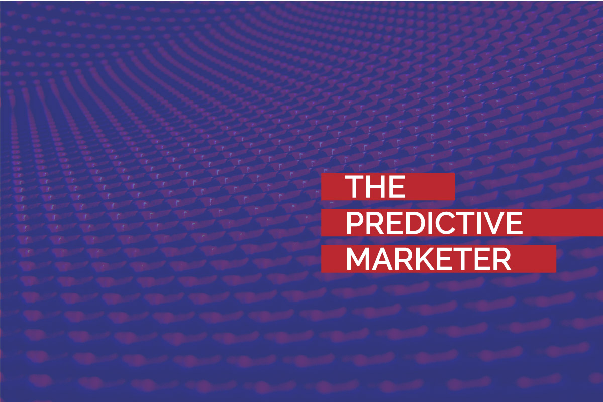 the-predictive-marketer