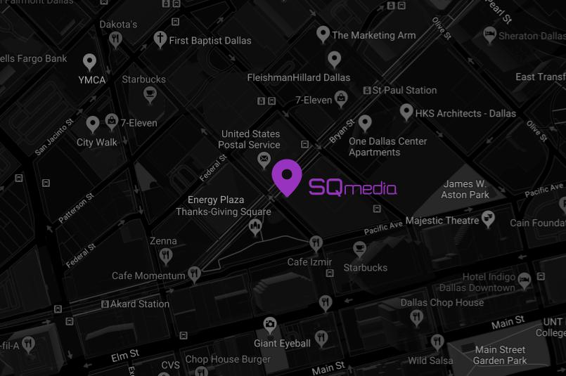 sqmedia-map
